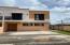244 Tumon Heights 244 B, Royal Villa Condo, Tamuning, GU 96913