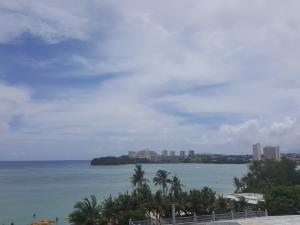 Alupang Beach Tower Condo-Tamuning 999 Marine Corp South Drive 509, Tamuning, GU 96913