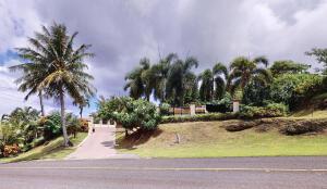 753 Route 2 - San Dionisio North Drive, Umatac, Guam 96915