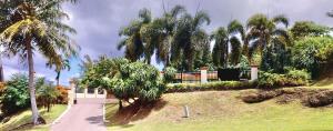 753 North Route 2 - San Dionisio Drive, Umatac, GU 96915