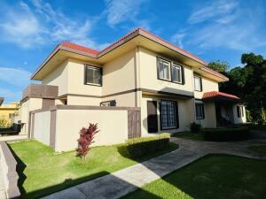 Perez Acres East Endon Court 18, Yigo, Guam 96929