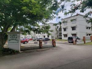 158 East NANDEZ Avenue C99, Villa Rosario Condo, Dededo, GU 96929