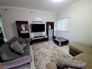 Park Villa Condo 183 Corten Torres Street J2, Mangilao, GU 96913