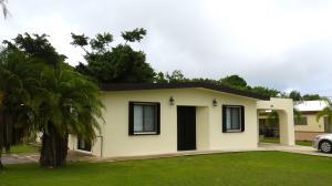 176 Pugua Drive, Yona, GU 96915
