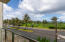 468 Pale San Vitores Road 2C, San Vitores Condo, Tumon, GU 96913