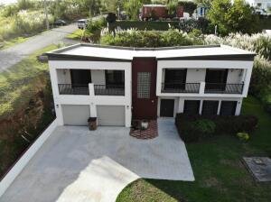 143 Matthew Court, Santa Rita, Guam 96915