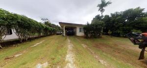 141 Chalan Hachon, Dededo, Guam 96929