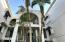 158 East Nandez Street C101, Villa Rosario Condo, Dededo, GU 96929