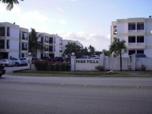 Corten Torres Street B3, Park Villa Condo, Mangilao, GU 96913