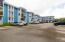 Rivera Lane 101, Tumon View Condo Phase 1, Tumon, GU 96913