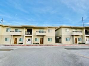 139 Untalan Torre St. A106, Harvest Gardens Condominium, MongMong-Toto-Maite, GU 96910