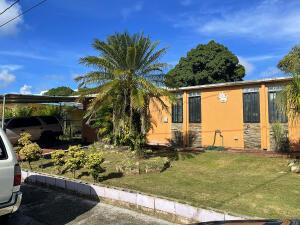 142 Trankilo Court, Dededo, Guam 96929