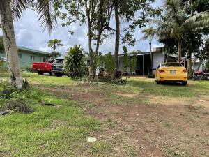 1 Gayinero Street, Yigo, Guam 96929