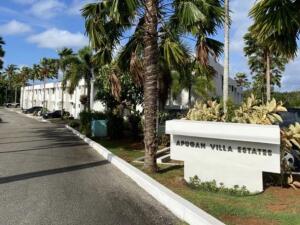 185 Francisco Javier Street B-2, Apugan Villa Condo-Hagatna Heights, Agana Heights, GU 96910