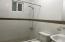 117 Chalan Kareta Court, Dededo, GU 96929