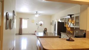 127D Felis St., Old Perezville, Tamuning, GU 96913