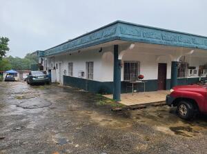 Areca Palm Street, Barrigada, GU 96913