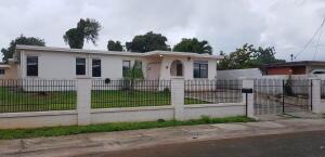 112 Laguana Court, Dededo, GU 96929