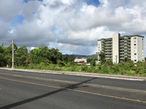 Off Gov. Carlos Camacho Road, Tamuning, GU 96913