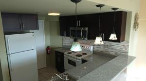 Pia Resort 270 Chichirica Street 1107, Tumon, GU 96913