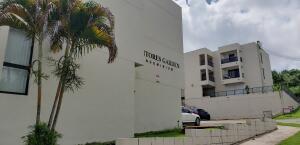 San Vitores Garden Condo Happy Landing Rd Unit A13, Tumon, GU 96913