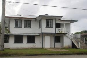 227 San Vicente Avenue, Agat, GU 96915