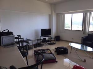 Pia Resort 270 Chichirica 807, Tumon, GU 96913