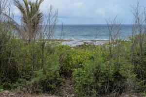 Chalan Antigo, Talofofo Bay, Talofofo, GU 96915