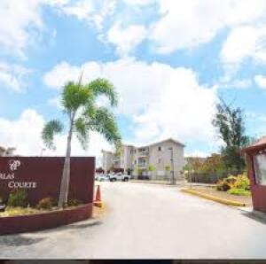 Perlas Courte Condo Chalan San Antonio A301, Tamuning, GU 96913