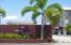 Chalan San Antonio A301, Perlas Courte Condo, Tamuning, GU 96913