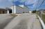 West Liguan, Dededo, GU 96929