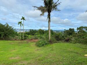 Between Murray Rd and Binakle, Asan, GU 96910