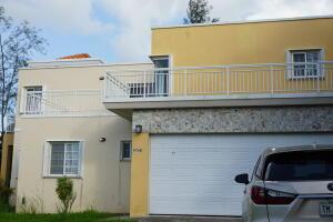 976E Cross Island Road, Santa Rita, GU 96915