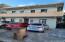 146 Estralita Street B1, Tamuning, GU 96913