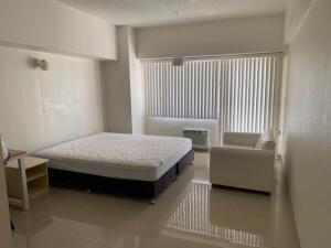 270 Chichirica St Pia Resort Hotel 219, Not in List, Tumon, GU 96913
