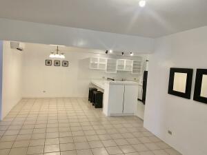158 East Nandez Ave A10, Villa Rosario Condo, Dededo, GU 96929
