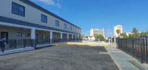 152 Ignacia Street Unit #2, Tamuning, GU 96913