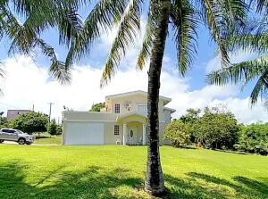 105 Padua Lane, Talofofo, Guam 96915