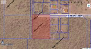 Chalan Ibba Lot10112-6, Dededo, GU 96929