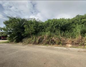 Chamoru Drive, Inarajan, GU 96915