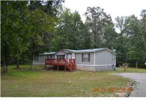 238 Penny Ln, Dunlap, TN 37327