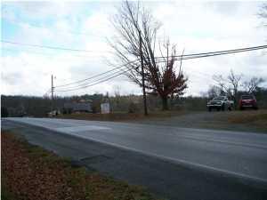 0 NE Benton Pike, T4, Cleveland, TN 37323