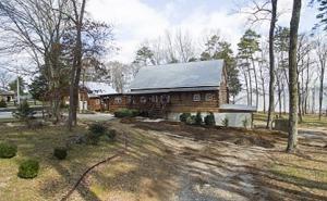 11934 Crestwood Tr, Harrison, TN 37341