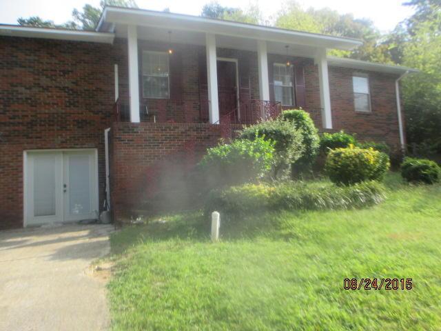4411 Bonny Oaks