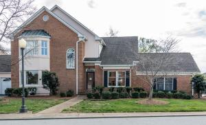 1202 Constitution Dr, Chattanooga, TN 37405