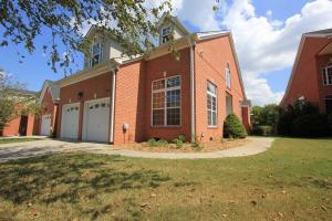 8261 Double Eagle Ct, Ooltewah, TN 37363