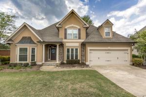 307 Willow Glen Rd, Chattanooga, TN 37421
