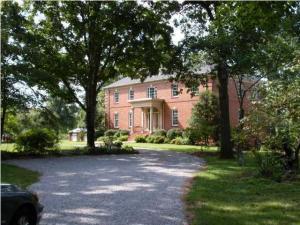 1516 Jenkins Rd, Chattanooga, TN 37421
