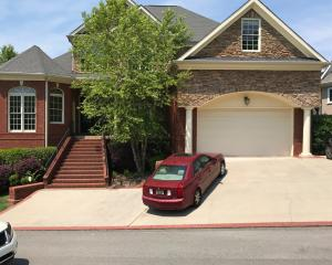4464 Sailmaker Cir, Chattanooga, TN 37416