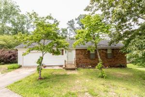 742 Holcomb Rd, Ringgold, GA 30736